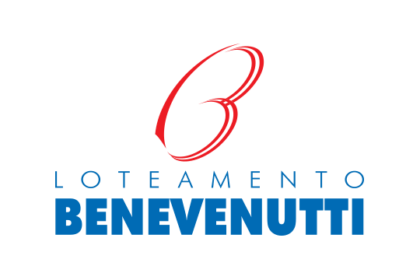 benevenutti-01